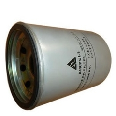 Lọc dầu airpull-AO 096 170/1-Oil filter