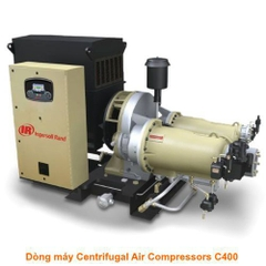 Dầu Techtrol Gold Centrifugal Compressor-38459590
