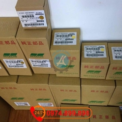 Lọc dầu 53728810 Hitachi Air Compressor