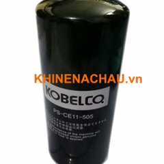 Lọc dầu airpull AO 120285 Oil filter