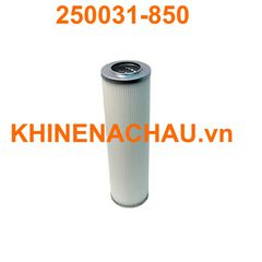 Lọc dầu Sullair 250031-850 oil filter