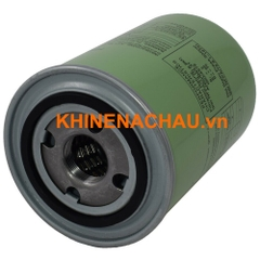 Lọc dầu Sullair 250028-032 oil filter
