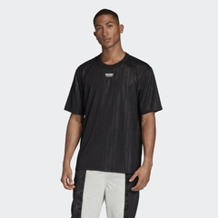 ADIDAS ORIGINALS R.Y.V. Grip Tee FM2290 ( Form âu )