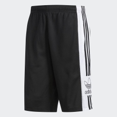 adidas Outline Shorts DV3184 ( Form âu )