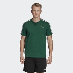 adidas Essentials 3-Stripes Tee FM6230 ( Form âu )