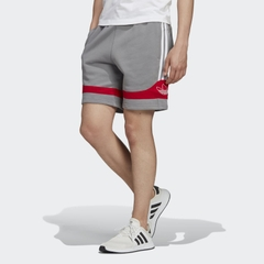 Adidas SPRT Football Shorts FK1969 ( Form ÂU )