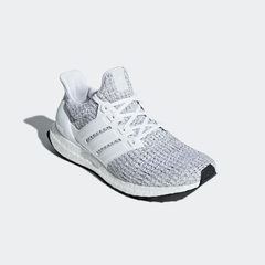 "Giày Adidas UltraBoost 4.0 ""White Black Speckle"""