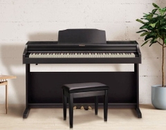Piano Roland RP-501 kết nối Bluetooth