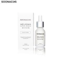 MELASMA SUPER SERUM