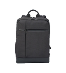 [Balo] Mi Business Backpack