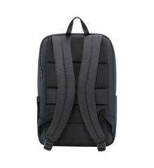 [Balo] Mi Business Backpack 2