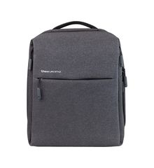 [Balo] Mi City Backpack 2