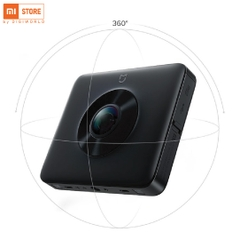 [Camera] Mi Sphere Camera Kit