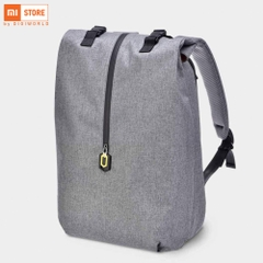[Balo] Mi Travel Backpack