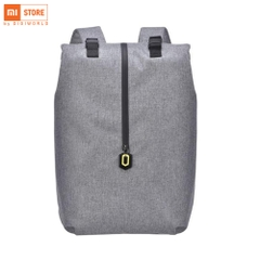 Balo Mi Travel Backpack