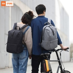 [Balo] Mi Casual Backpack