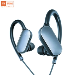 [Tai nghe] Mi Sports Bluetooth