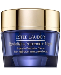 Kem dưỡng da Estee Lauder Revitalizing Supreme +Night Intensive Restorative Creme