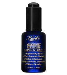 Serum Kiehl's Midnight Recovery Concentrate