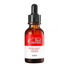 Serum Tiam My Signature Red C 30ml