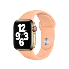 Dây Apple Watch Cantaloupe Sport Band - Regular Chính Hãng