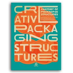 Anatomy of Packing Structures