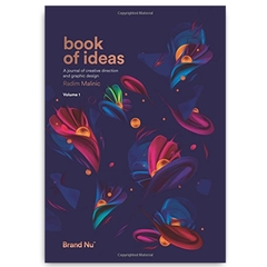 Book of Ideas 1