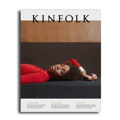 Kinfolk Vol.21
