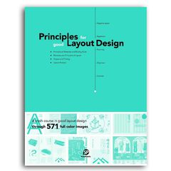 Principles for Good Layout Design
