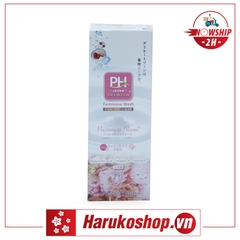 dung-dich-ve-sinh-phu-nu-ph-care-150ml-passionate-bloom