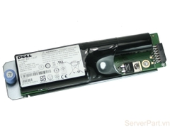 10001 Pin Battery Dell MD3000 MD3000i 0JY200