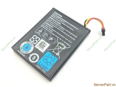 10005 Pin Battery Dell Raid H710 H710P H730 H730p H810 H830 070K80 0H132V