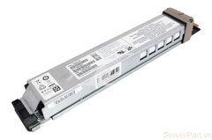 10026 Pin Battery IBM DS4200 DS4700 fru 41Y0679