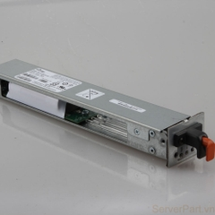 10031 Pin Battery IBM DS5020 DS3950 81Y2432