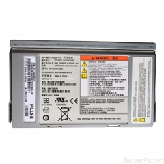 10041 Pin Battery IBM V7000 00AR301