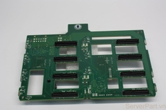 10068 Bo mạch ổ cứng Dell Backplane hdd T420 T620 8 port 3.5