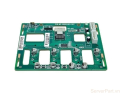 10142 Bo mạch ổ cứng HP Backplane hdd ML150 G6 ML330 G6 ML110 G7 4 port 3.5