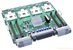 10198 Bo mạch HP Processor DL580 G3 376469-001 368182-001