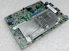 10236 Bo mạch Raid HP sas P440ar 2Gb 12G 2 port 8087 card sp 749796-001 as 736728-001 749974-B21