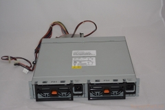 10341 Bo mạch IBM Power cage x235 bus 400 49P2024 49Y2025