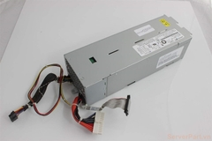 10350 Bo mạch IBM Power cage x345 625w 74P4416