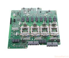 10357 Bo mạch IBM Processor x3850 X5 type 7143 7191 88Y5351