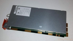 10398 Bo mạch VRM IBM Power 570 Pseries 9117-MMA 44V5705