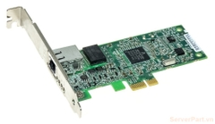 10564 Card nic pci HP Broadcom 1Gb 1 port RJ45 430654-001 393477-003 bcm5751