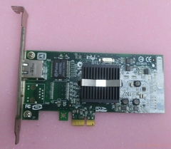 10589 Card nic Dell Intel 1000PT 1Gb 1 port RJ45 0U3867