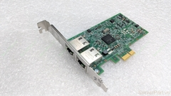 10601 Card nic HP 332T 1Gb 2 port RJ45 616012-001 615730-001 615732-B21