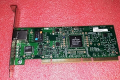 10681 Card nic pci-x IBM Broadcom 1Gb 1 port RJ45 73P4119 73P4109