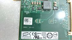 10723 Card Raid sas Dell 6iR 2 port 8484 0JW063 JW063 0CR679 CR679