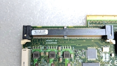 10749 Card Raid sas HP P411 2 port 8088 462918-001 572531-B21 as 013236-001
