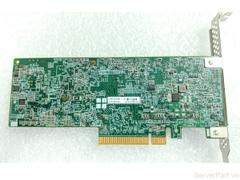10750 Card Raid sas HP P420 2 port 8087 633538-001 610670-001 631670-B21